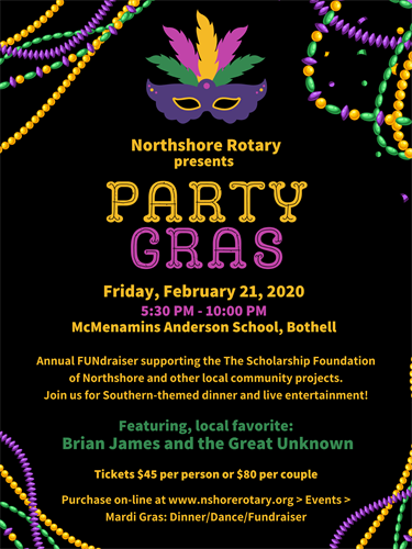 Gallery Image Copy_of_Party_Gras_(003).png