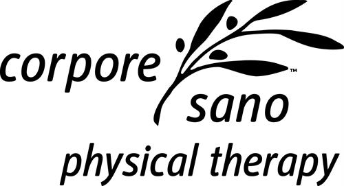 Your orthopedic and sports experts!