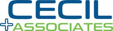 Cecil & Associates