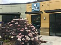 Refine Men's Salon of Bothell