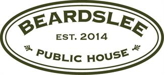 Beardslee Public House & Brewery