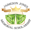 Jaimeson Jones Memorial Scholarship