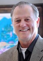Dr. JP Mahar, D.C.