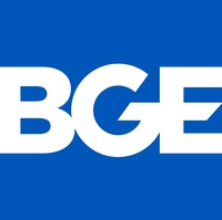 BGE Inc.