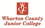 Wharton County Junior College - McCrohan