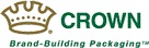 Crown Cork and Seal Co., Inc.