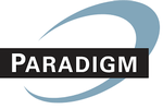 Paradigm Consultants, Inc.