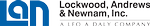 Lockwood, Andrews and Newnam, Inc.