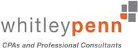 Whitley Penn, LLP - Houston