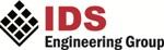 IDS Engineering Group, Inc.