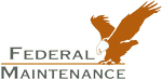 Federal Maintenance Services, Inc.