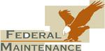 Federal Maintenance Services, Inc.
