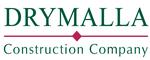 Drymalla Construction Company, Inc.