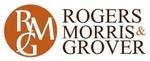 Rogers, Morris & Grover, L.L.P.