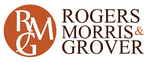 Rogers, Morris & Grover, LLP