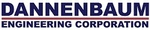 Dannenbaum Engineering Corporation