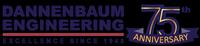Dannenbaum Engineering Corporation