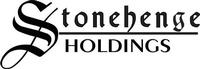 Stonehenge Companies, L.L.C.