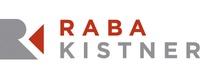 Raba Kistner Consultants, Inc.