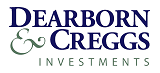 Dearborn & Creggs