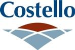 Costello, Inc.
