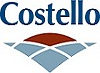 Costello, Inc.