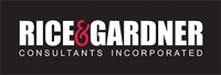 Rice & Gardner Consultants, Inc.
