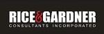 Rice & Gardner Consultants, Inc.