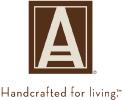AIRIA Development Company