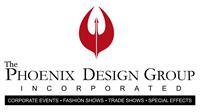 The Phoenix Design Group, Inc.