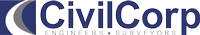 CivilCorp, LLC