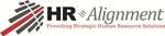 HR in Alignment, LLC