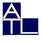 Associated Testing Laboratories, Inc.