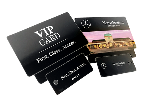 Are you a Mercedes Benz VIP member? Check out what perk you have at Churrascos! https://www.mbsugarland.com/first-class-access-churrascos/