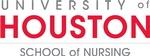 University of Houston Sugar Land