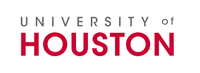 University of Houston at Sugar Land
