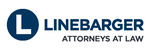 Linebarger Law Firm, LLP