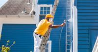 CertaPro Painters of Central Fort Bend