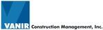 Vanir Construction Management, Inc.
