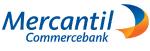 Mercantil Commercebank, N.A.