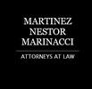 Martinez Nestor Marinacci