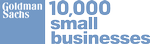 HCC Goldman Sachs 10,000 Small Businesses