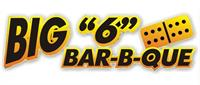 Big 6 Bar B Que LLC