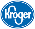 Kroger - Corporate Office