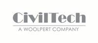 CivilTech, A Woolpert Company