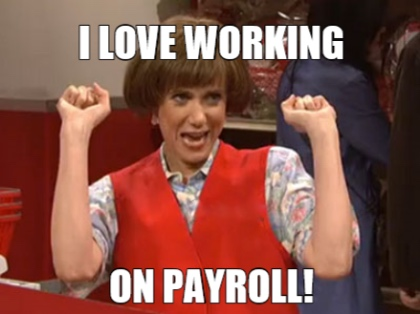 Gallery Image I_love_payroll_pic.JPG