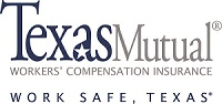 Texas Mutual Insurance Company
