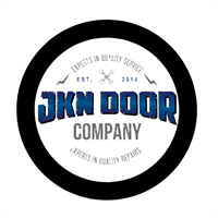 JKN Doors, LLC.