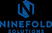 Ninefold Solutions