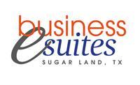 Business E Suites